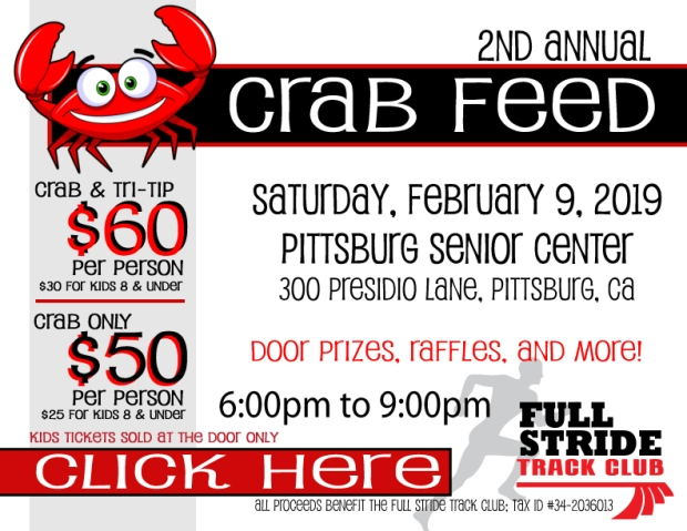 FSTC-CrabFeed2019-online